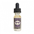 Euphoria Cosmic Fog 60ML E-liquid